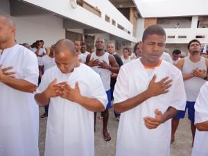 Batismo 017