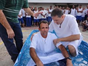 Batismo 032