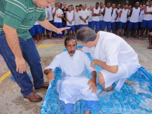Batismo 034