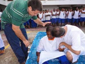 Batismo 036