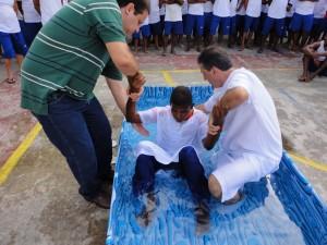 Batismo 037
