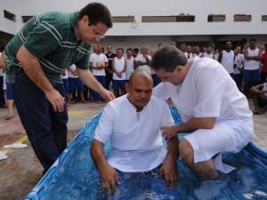 Batismo 038