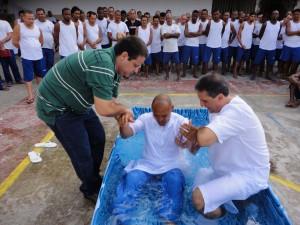 Batismo 039
