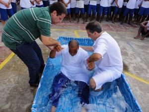 Batismo 041