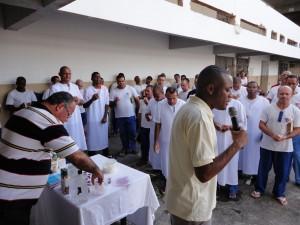 Batismo 073